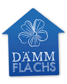 DÄMM FLACHS